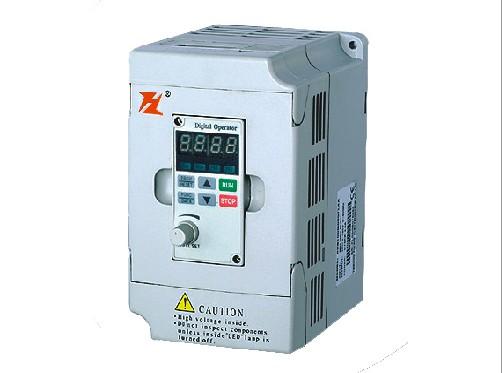 DZB200M迷你型变频器