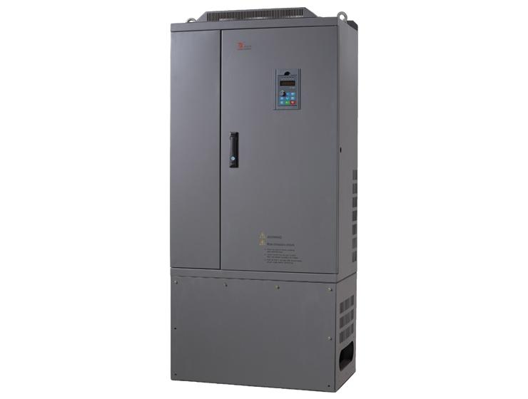BD570系列高性能三电平中压变频器