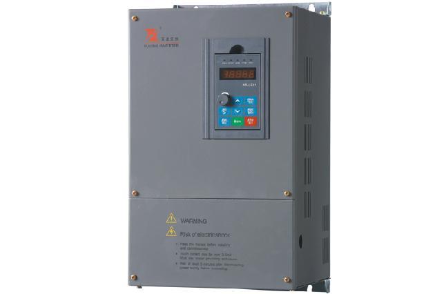 BD550高性能矢量变频器