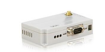信捷PLCWifi无线通讯模块W-BOX-T